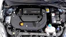 fiat punto 2012 1 3 mjt optional autodr it