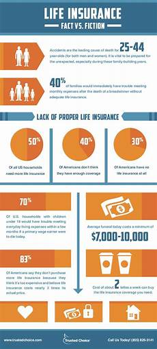 1 insurance info graphic