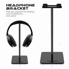 Universal Earphone Headphone Headset Storage by Modern Fashion Design Universal Earphone Headset Hanger