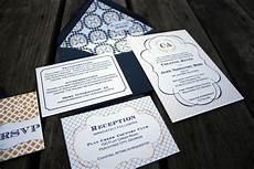 Free Custom Wedding Invitations custom wedding invitations harrissyq white wedding
