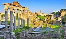 ingresso colosseo e fori imperiali sotterranei di roma roma e lazio deal giorno groupon