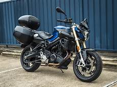 bmw f 800 r 2016 racing blue motorcycles r us