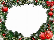merry christmas frame online damnxgood com