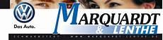 marquardt und lenthe sportverein essel e v sponsoring