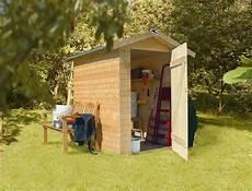 attrezzi giardino usati in legno usate casette da giardino