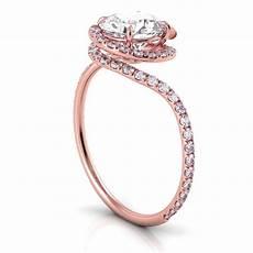 diamond rings finance bad credit dengan