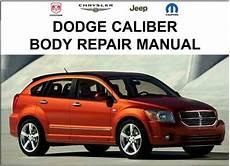 old cars and repair manuals free 2007 dodge ram 3500 engine control pdf online dodge caliber 2007 body repair manual pdf online download