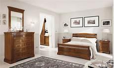 dotolo mobili camere da letto camere da letto classiche bruno piombini scali arredamenti