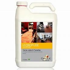 Hydrofuge Pour Carrelage Hydrofuge Carrelage Conseils Et Vente D Hydrofuge