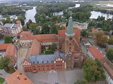 St Und Paul Brandenburg An Der Havel