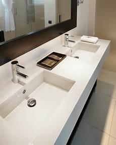 plan de travail salle de bain plan de travail pour salle de bain bassin d arcachon