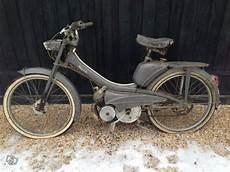 mobylette motobecane ancienne mobylette ancienne peugeot motos c 244 te d or leboncoin fr