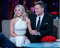 memes and tweets about bachelor finale 2019