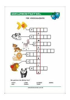 Malvorlagen Vorschule Kostenlos Chip Osterr 228 Tsel F 252 R Kinder Zum Ausdrucken