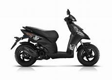 scooter occasion 50cc piaggio univers moto