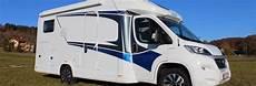 Wohnwagen Neu Günstig - wohnwagen mieten bei der nr 1 f 252 r g 252 nstige reisemobile