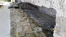 Haus Baujahr 1927 Keller Sanieren Sanieren Baujahr Keller