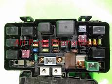 2003 rsx fuse box buy 75 2006 acura rsx engine fuse box 38250 s6m a02 38250s6ma02 66230 1 replacement