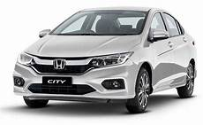 2019 honda city honda city 2019 price specifications overview reveiw