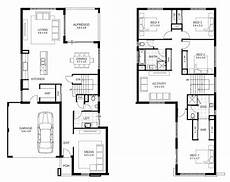 4 bedroom house plans with walkout basement ranch home plans with basements plougonver com