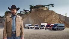 Chuck Norris Przesiada Się Do Ducato Słynny Aktor Będzie