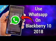 how to install android appstores blackberry z10 q10 z30 q5 z3 snap 1mobile appstore