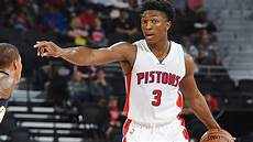 even in his lowlights stanley johnson shows svg something else to admire detroit pistons
