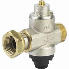 regulateur de pression chauffe eau r 233 ducteur de pression 224 membrane pour chauffe eau grk
