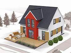 Einfamilienhaus Grundrisse Haus Grundriss In 2019 Haus