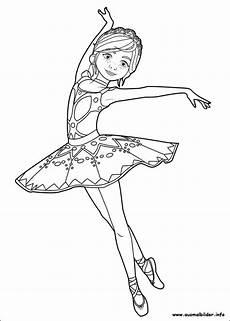 Ballerina Malvorlagen Ballerina Malvorlagen