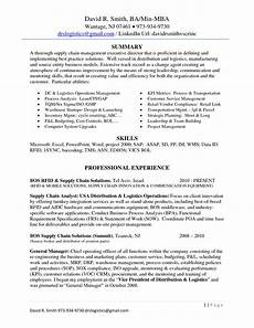 linkedin resume exles good resume exles linkedin summary exles