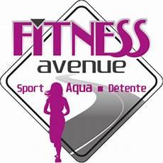 Fitness Avenue Salle De Sport Fitness Et Aquatique Sur