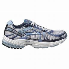 adrenaline gts 12 womens running shoes white