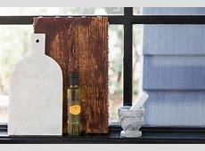 12 Things to Put on Your Windowsills   HGTV