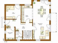 114 Best Haus Planen Images On House Floor