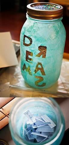 50 cute diy jar crafts
