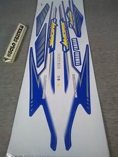 Variasi Mio Sporty by Jual Striping Stiker Lis Motor Variasi Yamaha Mio Sporty