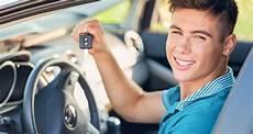 location voiture pour conducteur location voiture pas cher meilleur prix conseils comparatif 2020