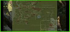 Green Hell Karten Maps Ext Links Wautscher