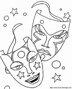 malvorlage karneval maske tiffanylovesbooks