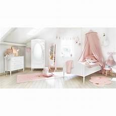 Parure De Lit Enfant En Coton Imprim 233 140x200 Idees