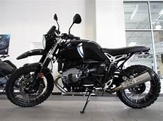 new motorcycle inventory rninet sandia bmw motorcycles albuquerque nm
