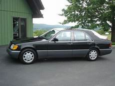 how petrol cars work 1994 mercedes benz s class engine control buy used 1994 mercedes benz s350 turbo diesel mint in lewiston maine united states