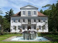 Stadt Lahr Standort Rathaus 1
