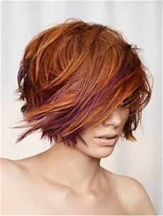 wispy layered medium hair styles makeup tips and fashion