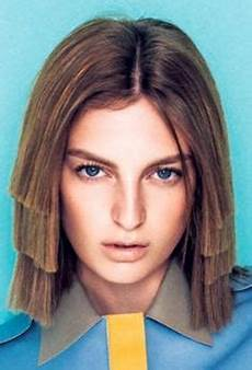 in search of the 3 layer haircut hairstylist themes