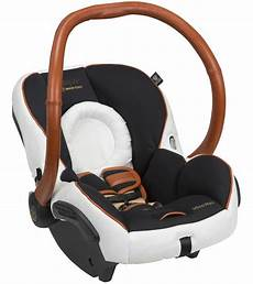 maxi cosi mico max 30 infant car seat jet set by zoe