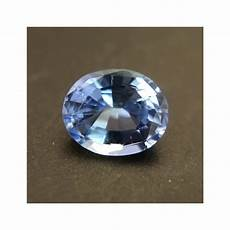 1 03 carats natural blue sapphire gemstone new