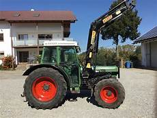 traktor allrad frontlader traktor 80 ps allrad frontlader
