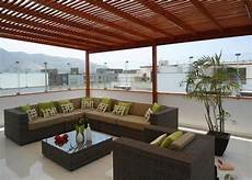 arredamento terrazzi idee e consigli d arredo per spazi esterni giardini